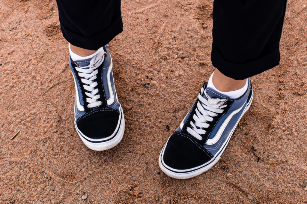 designer shoes new york ny
